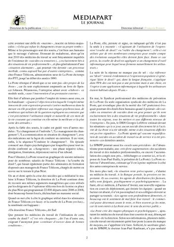 Mediapart-journal_france_171210_la-poste-stress-pu-copie-1.jpg