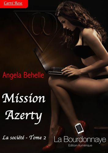 mission-azerty-2882542.jpg