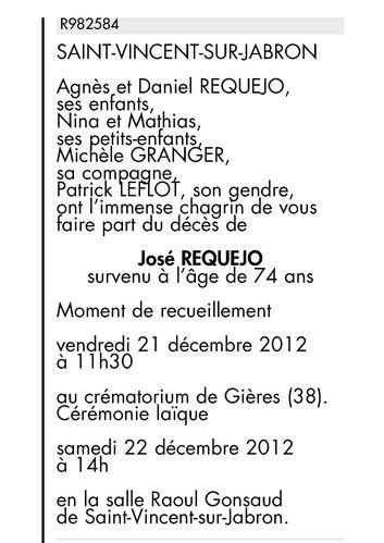 2012-12-22 Avis