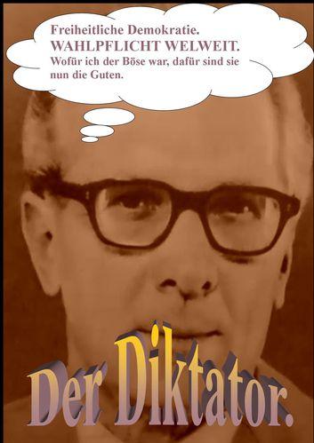 -Honecker.3-.WAHLPFLICHT-WELTWEIT-A1-Der-Diktator2.jpg