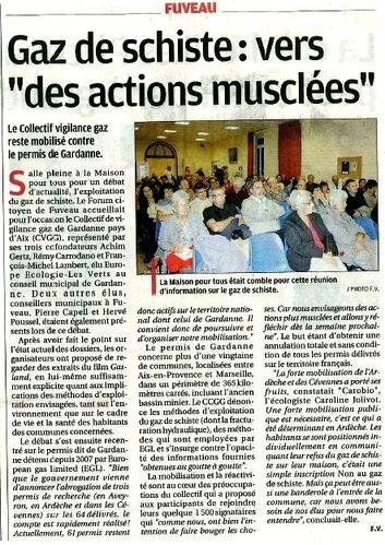 article_fuveau-16.10.11.jpg