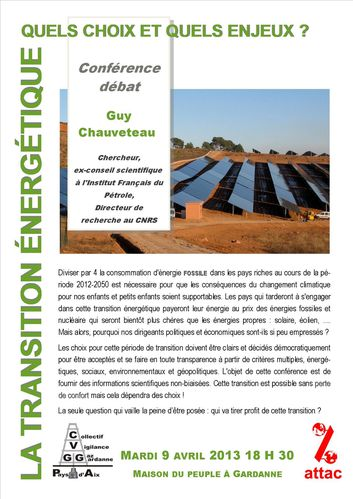 tract-9-avril-2013.jpg