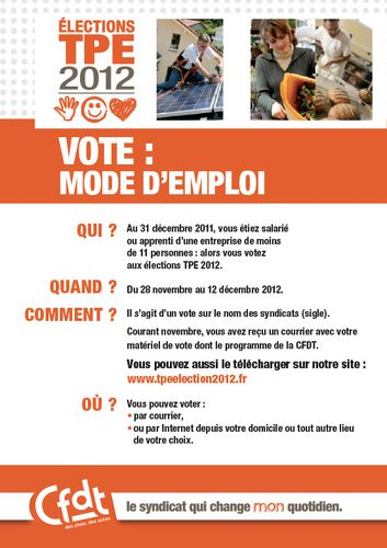 Vignette-flyer-vote-TPE.jpg