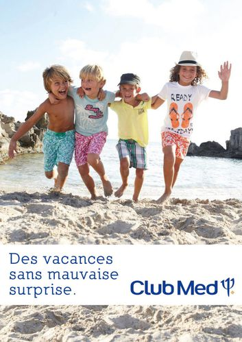 ClubMed-Redoute.jpg