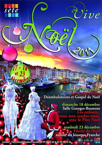 MARABOUT DES FILMS DE CINEMA  - Page 22 Vive_noel_2011_a_sete_photo_hd