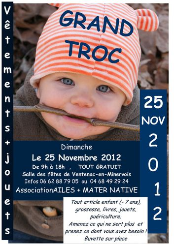 affichebourse25nov