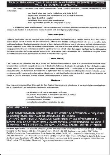tract janv 2003