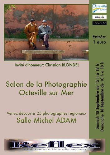 Affiche-salon 2012-octeville copie