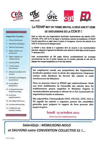 APPEL_ACTION_15_OCTOBRE_12_dans_la_BRANCHE-1.jpg