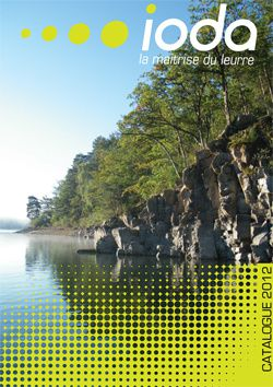 ioda_catalog.jpg