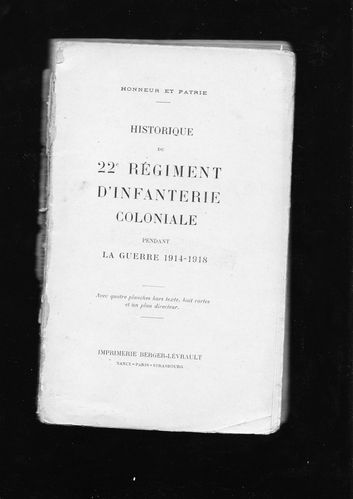Bibliotheque-0010.jpg