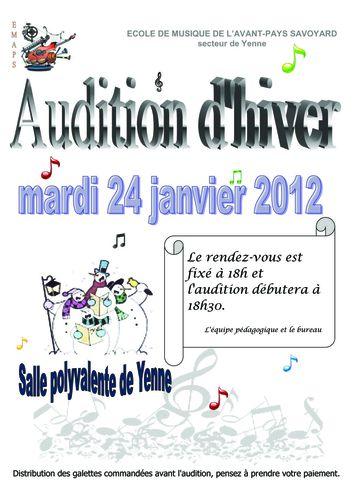 Affiche-audition-2012.jpg