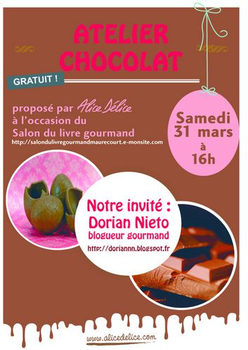 affiche_Salon_livre_gourmand--3---3--copie-copie-1.jpg