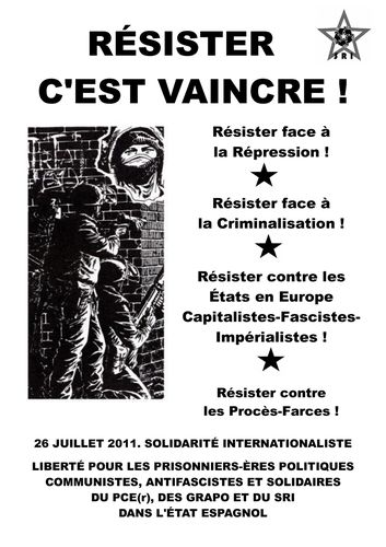 jpeg1-affiche presxs antifas-communistes-solidaires