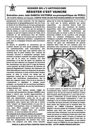 9-ANTIFA N°2