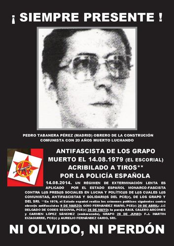 ap-(14.08.1979)-PEDRO TABANERA-GRAPO