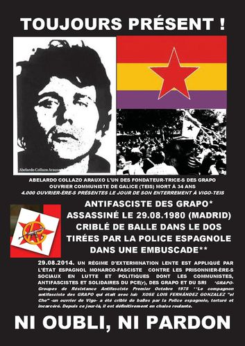 aq-(29.08.1980)-ABELARDO COLLAZO-GRAPO