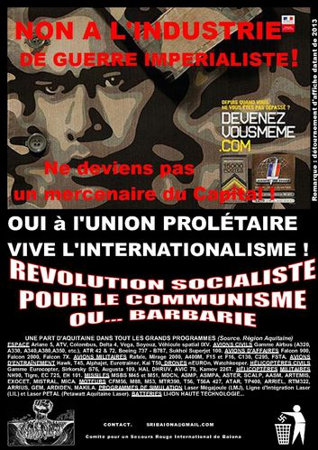 2kolorea-AFFICHE ANTI-IMPERIALISME2013.jpeg