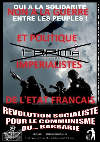 3kolorea-AFFICHE ANTI-IMPERIALISME2013.jpeg