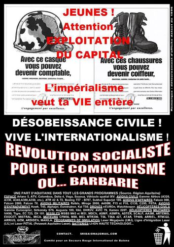 4kolorea-AFFICHE ANTI-IMPERIALISME2013