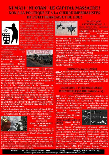 5-kolorea-versoTRACT CAMPAGNE ANTI-IMPERIALISTE 2013