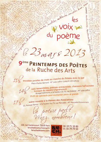Affiche-PrintempsPoetes-2013.jpg