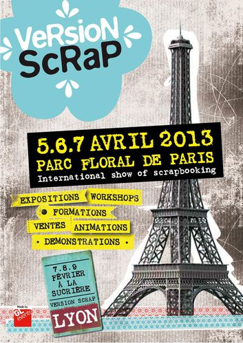 Affiche2013_PARIS-01.jpg