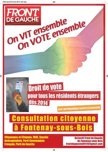 Affiche vote 3-V2 Copy-copie-1