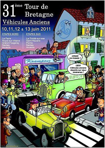 Tour-de-Bretagne-affiche-2011.jpg