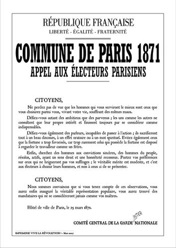 affiche_election_commune.jpg