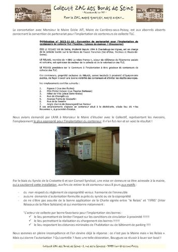 Collectif ZAC BdS - Info conteneurs 20121217