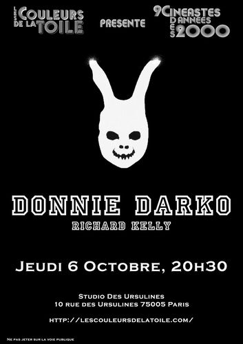 affiche-Donnie-Darko-.jpg