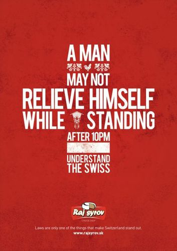 raj-syrov---understand-the-swiss.preview.jpg