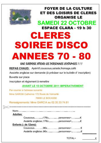 soiree-disco-du-22-oct.JPG