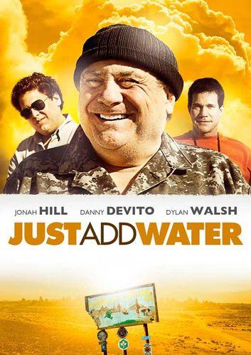 just-add-water-movie-poster-2008-1020711552.jpg