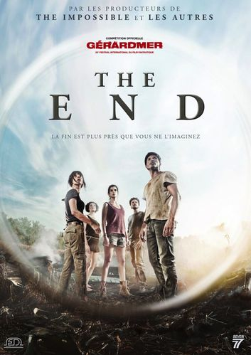 the-end-affiche.jpg