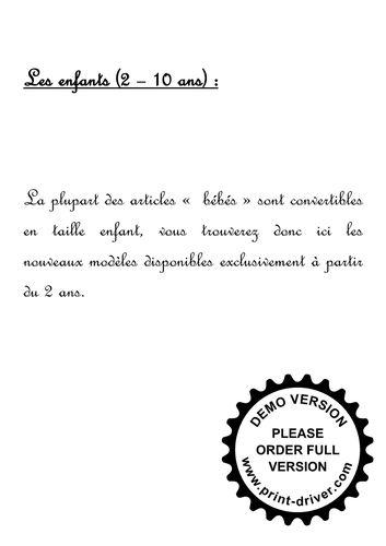 edelweiss catalogue jpeg(12)