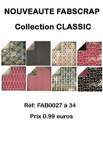 fabscrap-classic_edited-1.jpg