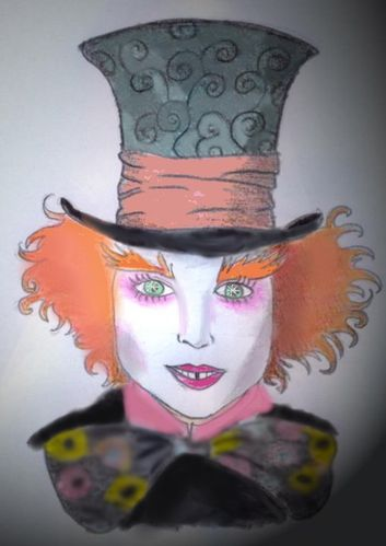 mad-hatter-copie-1.jpg