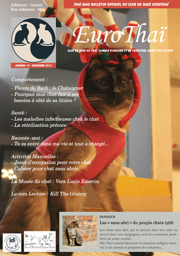 Couverture-Mag-15-A4.png