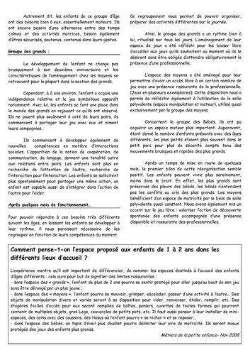 2012 06 28 Petit Journal page 3