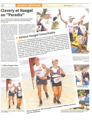 Article-Helene-Dodo-Trail