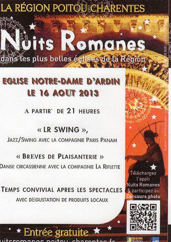 Nuits-Romanes-2013.jpg