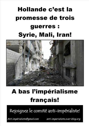 l'impérialisme 3guerres 1..