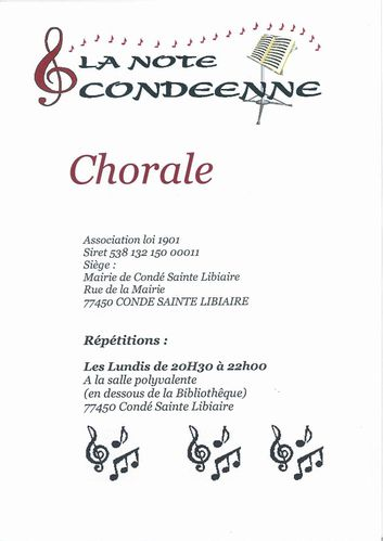Chorale01