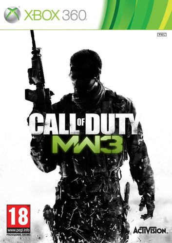 Xbox duty 360 warfare modern download free call 2 of