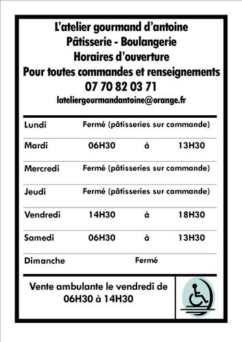 l-atelier-gourmand-horaire.jpg