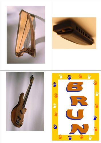 BRUN--IMAGIER--1.jpg