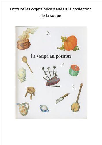 la-soupe-au-potiron---diverses-activites--p1.jpg