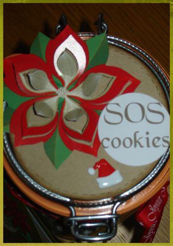 sos cookies noel (page 2)